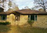 Foreclosed Home in Lufkin 75904 128 LANCEWOOD CIR - Property ID: 4251024