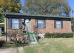 Foreclosed Home in Pulaski 38478 500 CULPEPPER ST - Property ID: 4251051