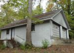 Foreclosed Home in Powell 37849 112 SHEPARD LN - Property ID: 4251053