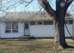 Foreclosed Home in Clarksville 37042 502 HIGH POINT RD - Property ID: 4251057
