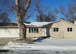 Foreclosed Home in Brandon 57005 1508 E CUSTER PKWY - Property ID: 4251071