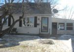 Foreclosed Home in Pawtucket 2861 27 LINDESTA RD - Property ID: 4251077
