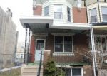 Foreclosed Home in Philadelphia 19143 5515 ADDISON ST - Property ID: 4251083