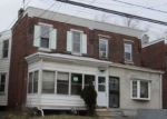 Foreclosed Home in Darby 19023 10 N 2ND ST - Property ID: 4251091