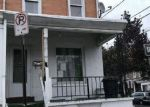 Foreclosed Home in Allentown 18102 141 S JEFFERSON ST - Property ID: 4251096