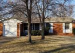 Foreclosed Home in Tulsa 74129 6621 E 28TH PL - Property ID: 4251141