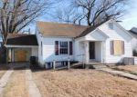 Foreclosed Home in Muskogee 74403 710 N F ST - Property ID: 4251142