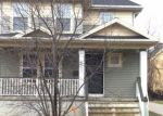 Foreclosed Home in Cleveland 44108 1061 E 125TH ST - Property ID: 4251156