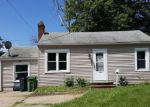 Foreclosed Home in Eastlake 44095 1200 E 360TH ST - Property ID: 4251165