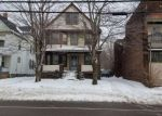 Foreclosed Home in Cleveland 44105 3907 E 71ST ST - Property ID: 4251187