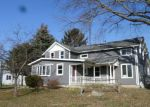 Foreclosed Home in Tiffin 44883 3459 E COUNTY ROAD 6 - Property ID: 4251192