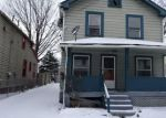 Foreclosed Home in Cleveland 44102 3648 W 47TH PL - Property ID: 4251204