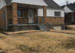 Foreclosed Home in Cincinnati 45238 1178 MORADO DR - Property ID: 4251207