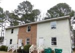 Foreclosed Home in Kenly 27542 612 LINCOLN DR - Property ID: 4251210