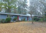 Foreclosed Home in Washington 27889 107 LANDON DR - Property ID: 4251213