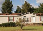 Foreclosed Home in Spring Hope 27882 6398 NICHOLE RD - Property ID: 4251223