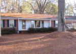 Foreclosed Home in Wilson 27893 1305 WESTWOOD AVE W - Property ID: 4251225