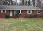 Foreclosed Home in Salisbury 28144 202 E 14TH ST - Property ID: 4251232