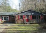 Foreclosed Home in Asheville 28803 2 CHARLAND FRST - Property ID: 4251237