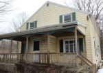 Foreclosed Home in Batavia 14020 193 OAK ST - Property ID: 4251242