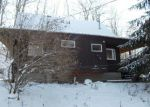 Foreclosed Home in Wayland 14572 8721 LAWRENCE GULL RD - Property ID: 4251247