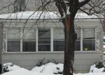Foreclosed Home in Syracuse 13206 161 S MIDLER AVE - Property ID: 4251248