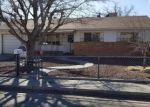 Foreclosed Home in Albuquerque 87121 5910 LUCCA AVE SW - Property ID: 4251263