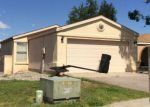 Foreclosed Home in Rio Rancho 87144 1008 CHARLES DR NE - Property ID: 4251266