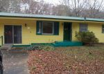 Foreclosed Home in Ellington 63638 458 HIGHWAY Y - Property ID: 4251294