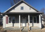 Foreclosed Home in Perryville 63775 1130 W SAINTE MARIES ST - Property ID: 4251315