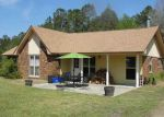 Foreclosed Home in Saucier 39574 21689 SAUCIER LIZANA RD - Property ID: 4251321
