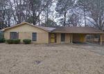 Foreclosed Home in Jackson 39211 5737 MEDALLION DR - Property ID: 4251324