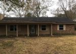 Foreclosed Home in Gautier 39553 3608 OAKSIDE CIR - Property ID: 4251333