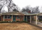 Foreclosed Home in Columbus 39701 820 10TH AVE S - Property ID: 4251340