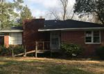 Foreclosed Home in Aberdeen 39730 620 W VINE ST - Property ID: 4251341