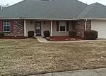 Foreclosed Home in Flora 39071 108 WOODRIDGE DR - Property ID: 4251342