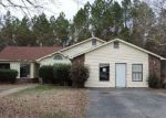 Foreclosed Home in Oxford 38655 709 COUNTY ROAD 445 - Property ID: 4251343