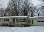 Foreclosed Home in Kalamazoo 49004 3407 STOLK DR - Property ID: 4251353