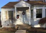 Foreclosed Home in Dearborn 48124 3331 ALICE ST - Property ID: 4251354