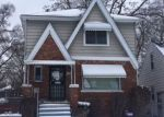 Foreclosed Home in Detroit 48227 15766 STRATHMOOR ST - Property ID: 4251356