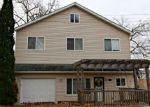 Foreclosed Home in Linden 48451 4159 MINNETONKA DR - Property ID: 4251364