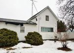Foreclosed Home in Ludington 49431 2690 N VICTORY CORNER RD - Property ID: 4251372