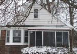 Foreclosed Home in Detroit 48223 14895 EVERGREEN RD - Property ID: 4251379