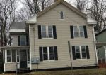 Foreclosed Home in Pittsfield 1201 79 W HOUSATONIC ST - Property ID: 4251394