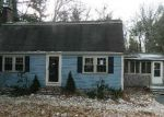 Foreclosed Home in Kingston 2364 4 WESTERLY AVE - Property ID: 4251396