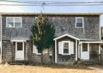 Foreclosed Home in Fairhaven 2719 38 BRIERCLIFFE RD - Property ID: 4251399