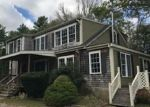 Foreclosed Home in North Dartmouth 2747 458 CHASE RD - Property ID: 4251402