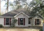 Foreclosed Home in Covington 70433 70436 D ST - Property ID: 4251408