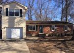 Foreclosed Home in Frankfort 40601 241 CHERRY LN - Property ID: 4251424