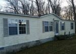 Foreclosed Home in Brodhead 40409 545 JOPP RD - Property ID: 4251429